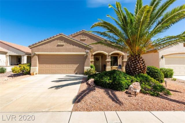 Property for sale at 1821 Tiger Creek Avenue, Henderson,  Nevada 89012