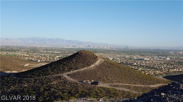 Property for sale at 0 0, Henderson,  Nevada 89012