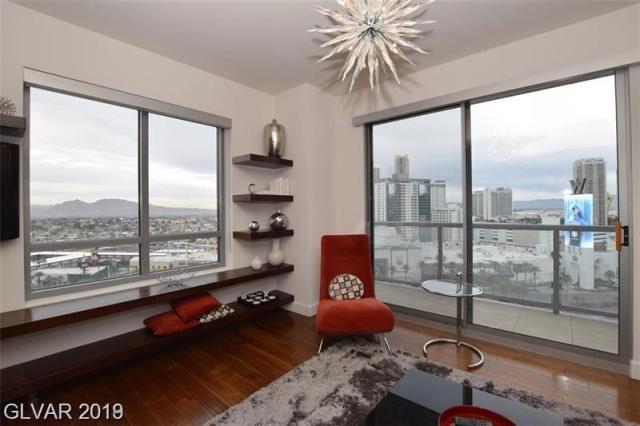 Property for sale at 200 Sahara Avenue Unit: 1408, Las Vegas,  Nevada 89102