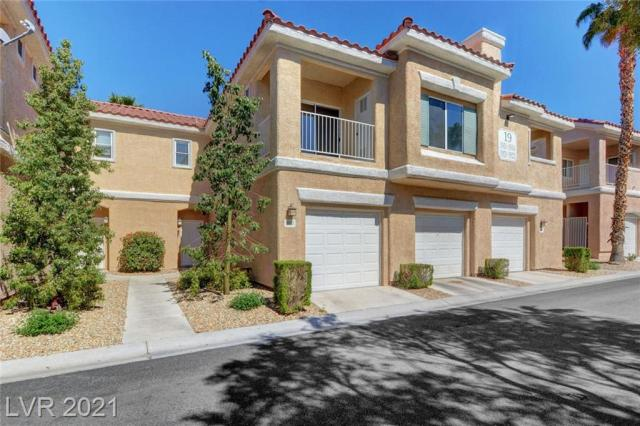 Property for sale at 251 Green Valley Parkway 1913, Henderson,  Nevada 89012
