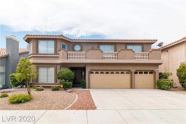 Property for sale at 2437 Antler Point, Henderson,  Nevada 89074