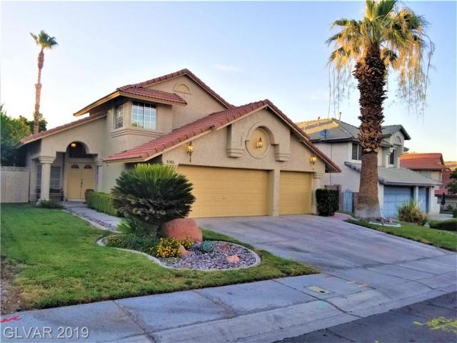 Property for sale at 1845 Walker Lane, Henderson,  Nevada 89014