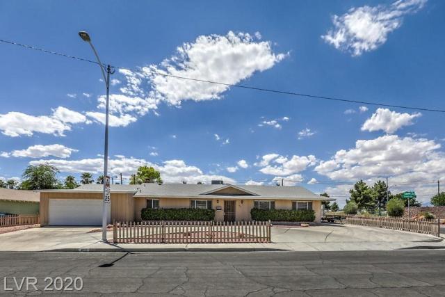 Property for sale at 4221 Stonebridge Lane, Las Vegas,  Nevada 89108