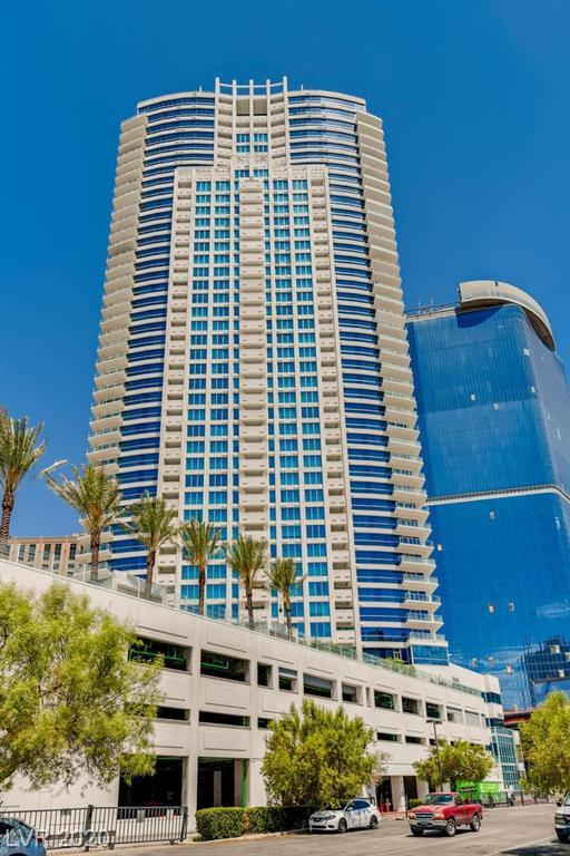 Property for sale at 2700 Las Vegas Boulevard 2702, Las Vegas,  Nevada 89109