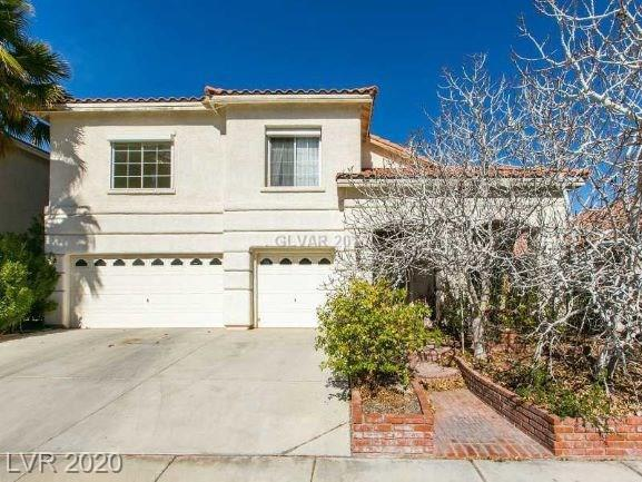 Property for sale at 1904 Bocale Court, Las Vegas,  Nevada 89123
