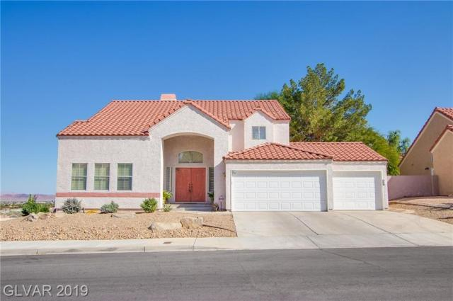 Property for sale at 512 Lariat Lane, Henderson,  Nevada 89014