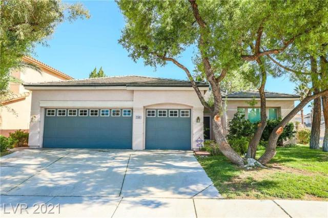 Property for sale at 2500 Serenity Court, Henderson,  Nevada 89074