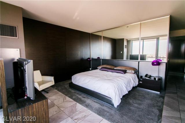Property for sale at 4381 Flamingo Road Unit: 2021, Las Vegas,  Nevada 89103