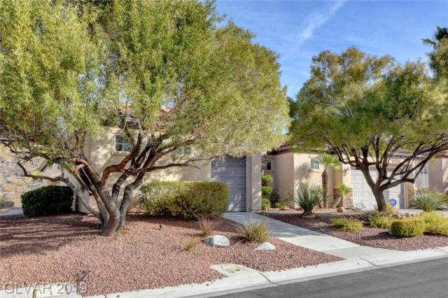Property for sale at 2990 Olivia Heights Avenue, Henderson,  Nevada 89052
