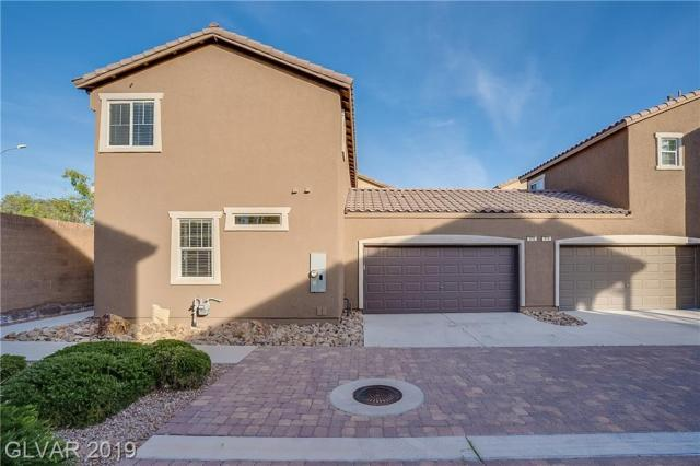 Property for sale at 918 Sable Chase Place, Henderson,  Nevada 89011