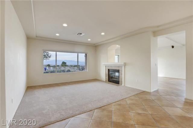 Property for sale at 1905 Hovenweep Street, Henderson,  Nevada 89052