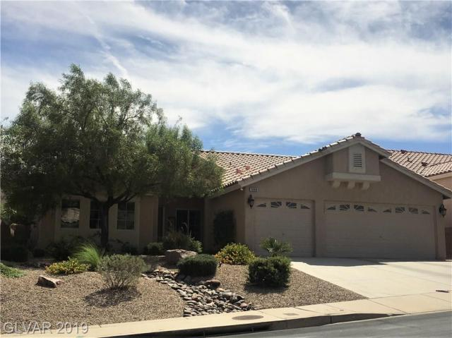 Property for sale at 1008 Spanish Needle Street, Henderson,  Nevada 89002