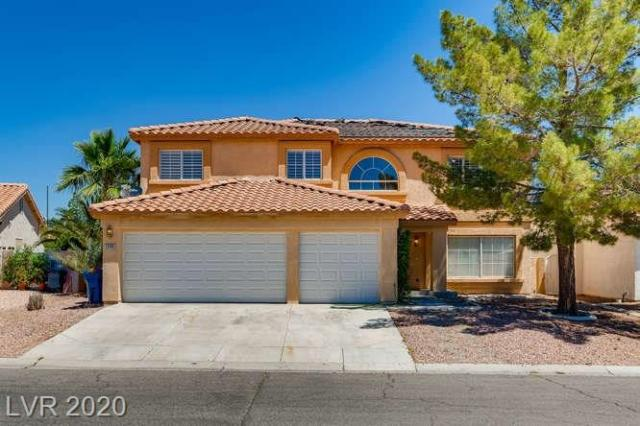 Property for sale at 2048 Gypsy Bell, Las Vegas,  Nevada 89123