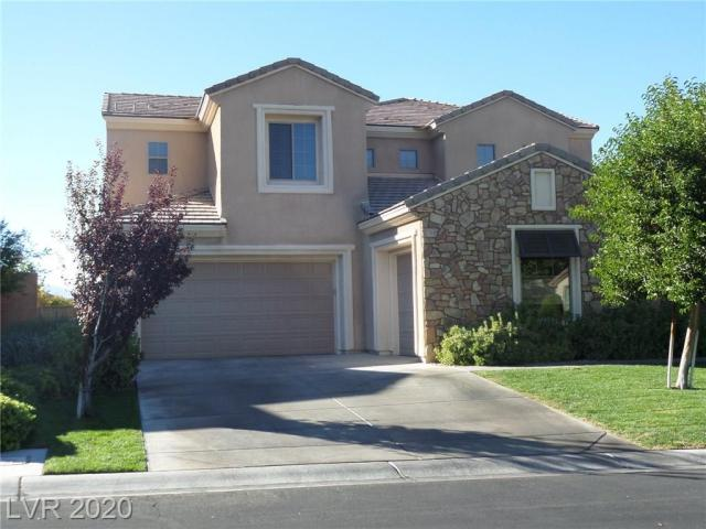 Property for sale at 15 Stonemark Drive, Henderson,  Nevada 89052
