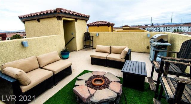 Property for sale at 1525 Spiced Wine Avenue 25105, Henderson,  Nevada 8
