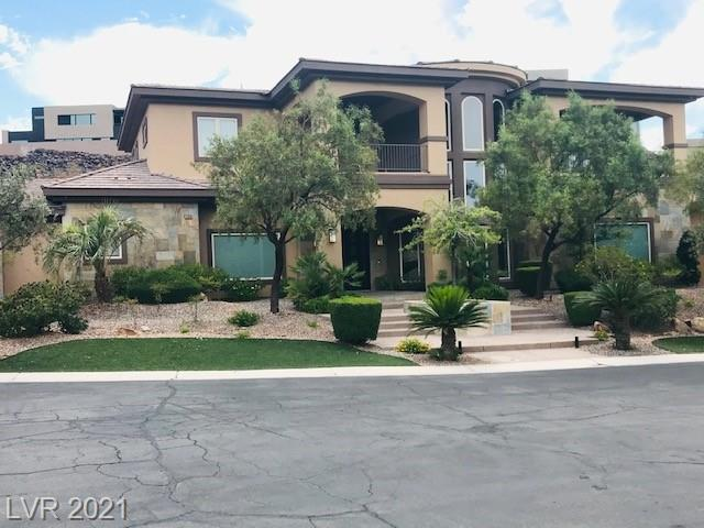 Property for sale at 1753 Harpsichord Way, Henderson,  Nevada 89012