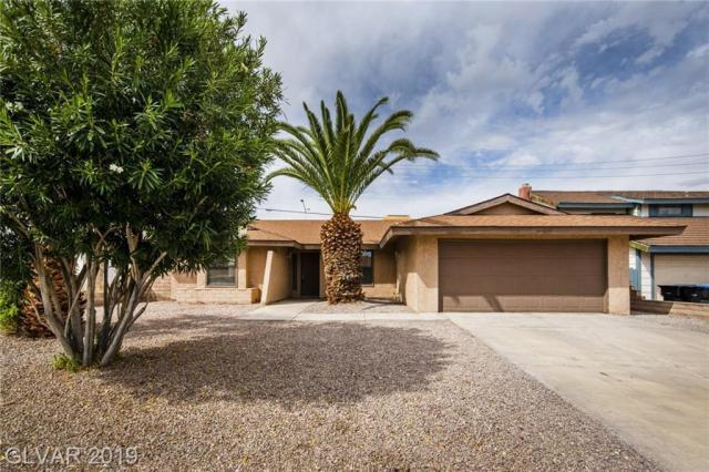 Property for sale at 533 Sheffield Drive, Henderson,  Nevada 89014