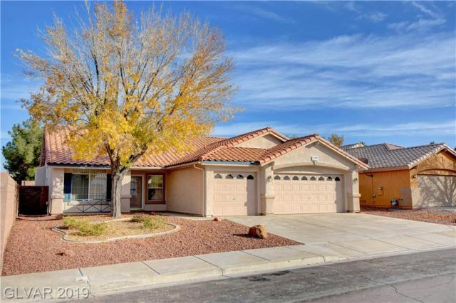 Property for sale at 312 Sorrelwood Street, Henderson,  Nevada 89014