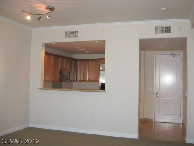 Property for sale at 2220 Village Walk Drive Unit: 3221, Henderson,  Nevada 89052