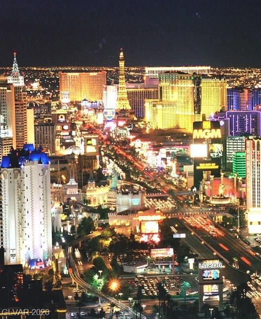 Property for sale at 3722 Las Vegas Boulevard Unit: 901, Las Vegas,  Nevada 89158