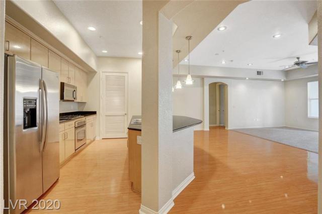Property for sale at 44 Serene Avenue 102, Las Vegas,  Nevada 89123