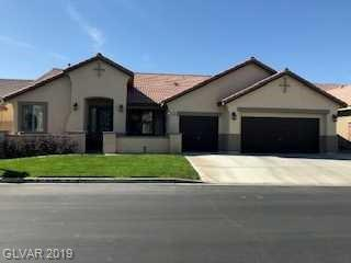 Property for sale at 7131 Grounsel Street, Las Vegas,  Nevada 89131
