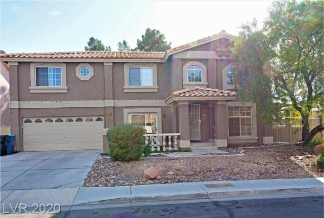 Property for sale at 2833 Via Florentine Street, Henderson,  Nevada 89074