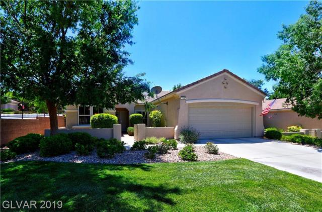 Property for sale at 1936 Pearl City Court, Henderson,  Nevada 89052