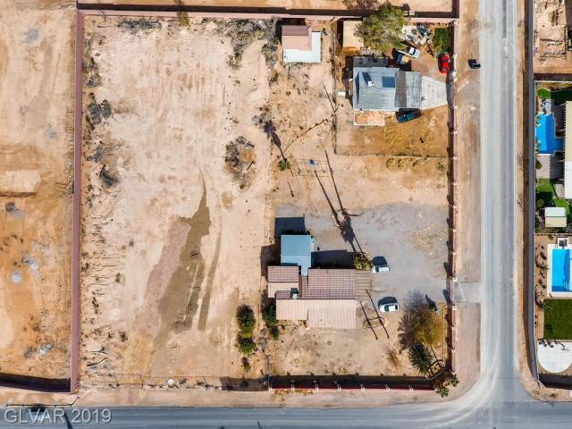 Property for sale at 8265 Placid Street, Las Vegas,  Nevada 89123
