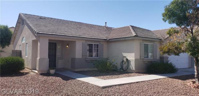 Property for sale at 929 Baritone Way, North Las Vegas,  Nevada 89032