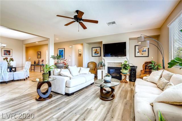 Property for sale at 81 Via Di Mello, Henderson,  Nevada 89011