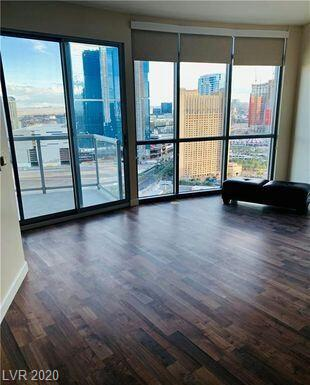 Property for sale at 200 Sahara 3205, Las Vegas,  Nevada 89102