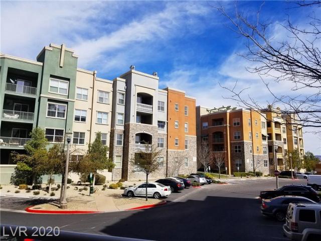 Property for sale at 20 E Serene Avenue 301, Las Vegas,  Nevada 89123