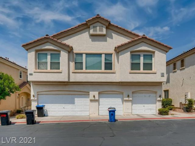 Property for sale at 2584 Land Rush Drive, Henderson,  Nevada 89002