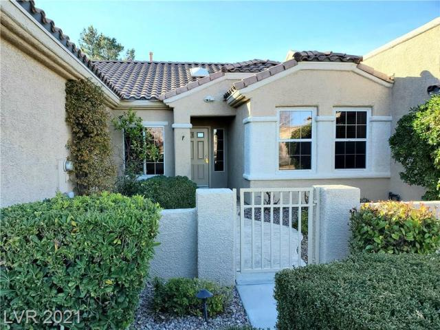 Property for sale at 1944 Pearl City Court, Henderson,  Nevada 89052