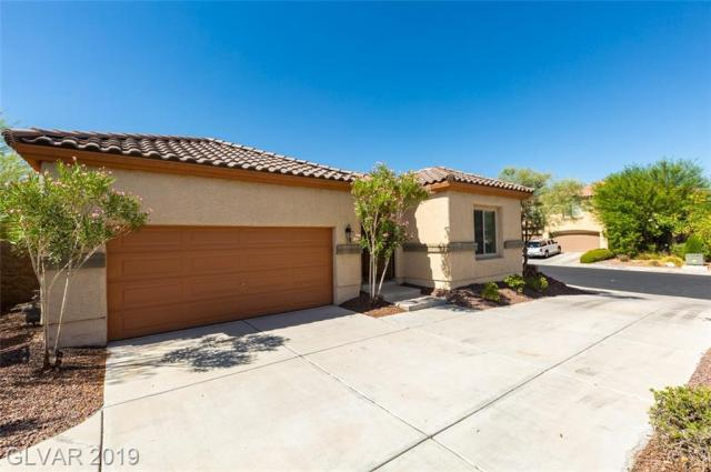 Property for sale at 1156 Red Sea Street, Henderson,  Nevada 89002