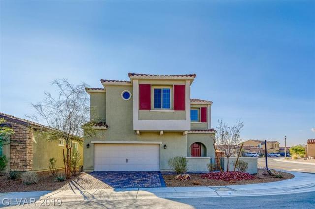 Property for sale at 333 Via De Pellegrini, Henderson,  Nevada 89011