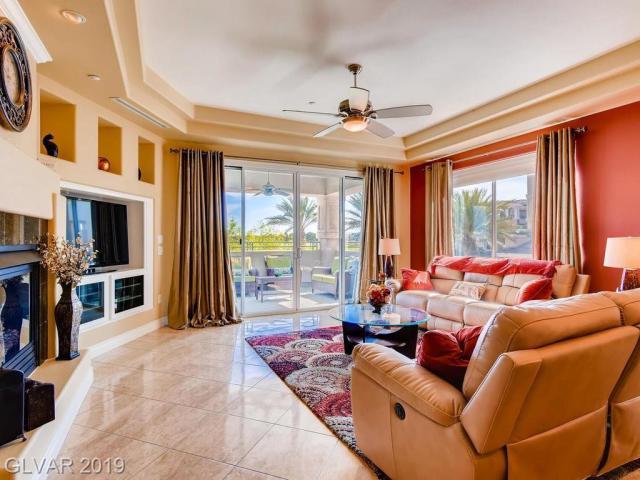 Property for sale at 9201 Tesoras Drive Unit: 302, Las Vegas,  Nevada 89144