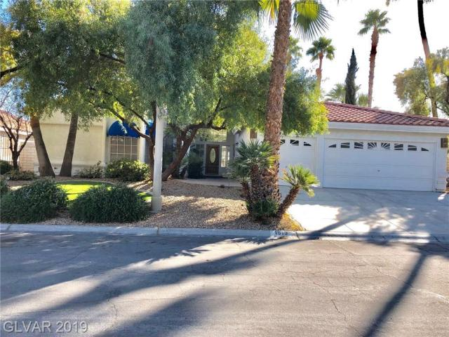 Property for sale at 1913 Spode Avenue, Henderson,  Nevada 89014