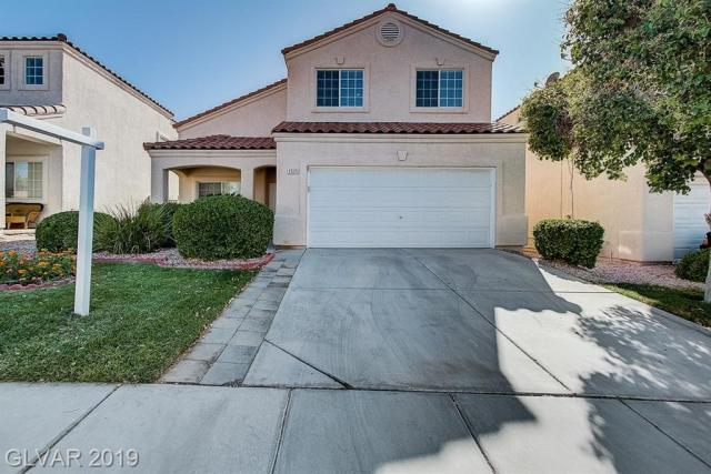 Property for sale at 2525 Citrus Garden Circle, Henderson,  Nevada 89052