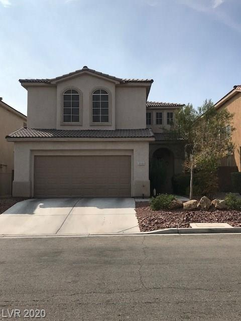 Property for sale at 3909 Irvin Avenue, Las Vegas,  Nevada 89141
