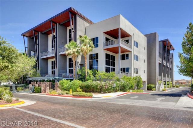 Property for sale at 11441 Allerton Park Drive Unit: 404, Las Vegas,  Nevada 89135