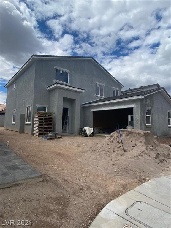 Property for sale at 5533 Stormy Night Court, Las Vegas,  Nevada 89120