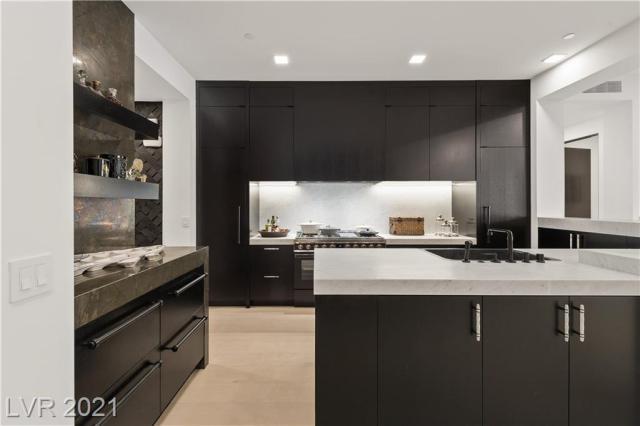 Property for sale at 11280 Granite Ridge Drive 1084, Las Vegas,  Nevada 89135