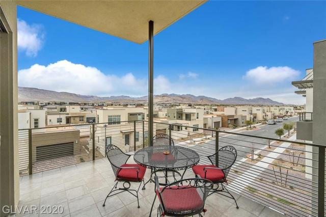 Property for sale at 4308 VERAZ Street 0, Las Vegas,  Nevada 89135