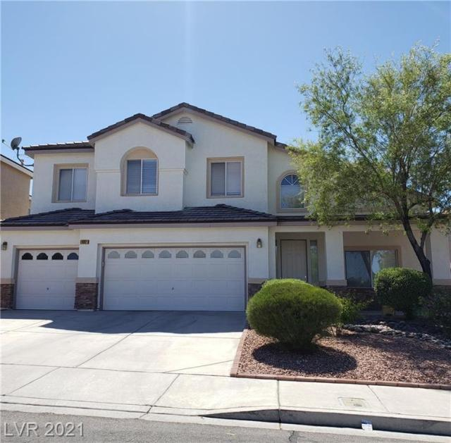 Property for sale at 497 Holly Hunt Street, Henderson,  Nevada 89052