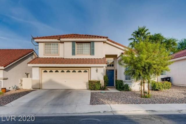 Property for sale at 14 Durango Station Drive, Henderson,  Nevada 89012