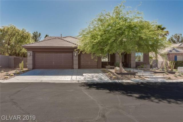 Property for sale at 7333 Singing Tree Street, Las Vegas,  Nevada 89123