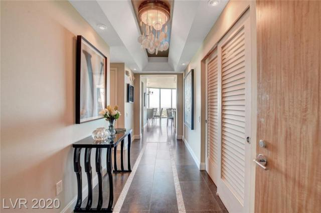 Property for sale at 322 Karen Avenue 3207, Las Vegas,  Nevada 89109
