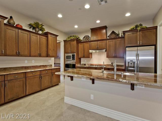 Property for sale at 11280 GRANITE RIDGE Drive 1040, Las Vegas,  Nevada 89135